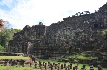 161126-angkor-cambodge-115-copier