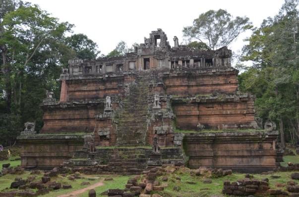 161126-angkor-cambodge-119-copier