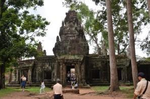 161126-angkor-cambodge-120-copier