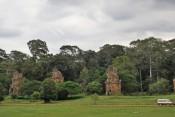 161126-angkor-cambodge-123-copier