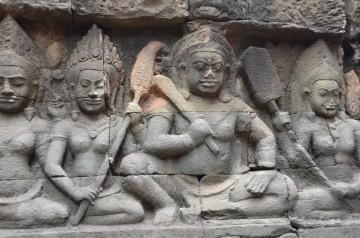 161126-angkor-cambodge-128-copier