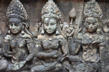 161126-angkor-cambodge-129-copier