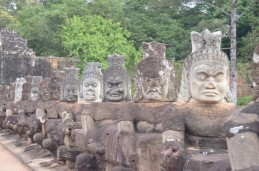 161126-angkor-cambodge-13-copier