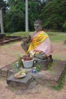 161126-angkor-cambodge-130-copier