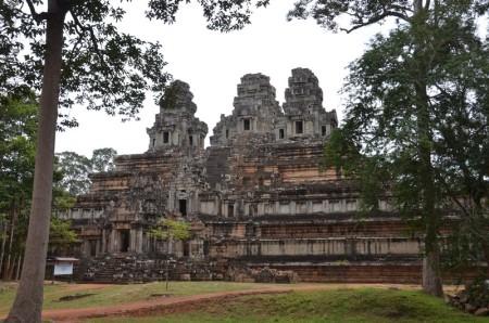 161126-angkor-cambodge-133-copier