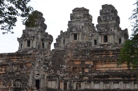 161126-angkor-cambodge-134-copier