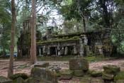 161126-angkor-cambodge-136-copier