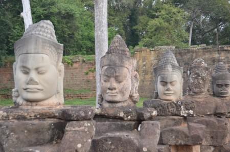 161126-angkor-cambodge-14-copier
