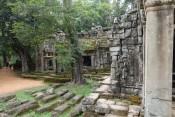 161126-angkor-cambodge-142-copier