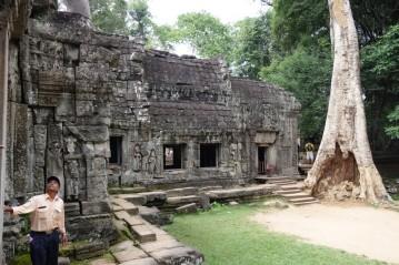 161126-angkor-cambodge-143-copier