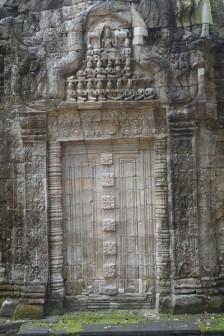 161126-angkor-cambodge-155-copier