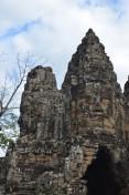 161126-angkor-cambodge-16-copier