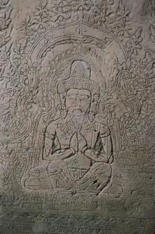 161126-angkor-cambodge-166-copier