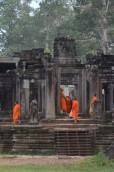161126-angkor-cambodge-171-copier