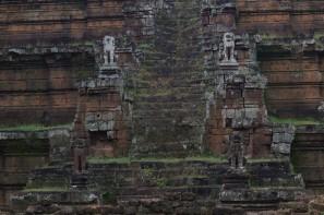 161126-angkor-cambodge-174-copier