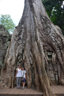 161126-angkor-cambodge-180-copier