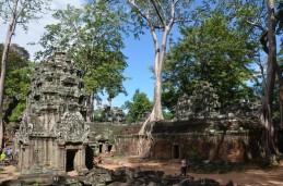 161126-angkor-cambodge-200-copier