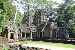 161126-angkor-cambodge-212-copier