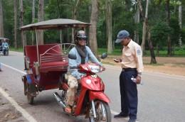 161126-angkor-cambodge-22-copier