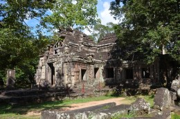 161126-angkor-cambodge-220-copier