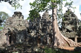 161126-angkor-cambodge-224-copier