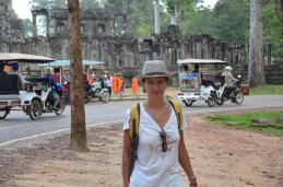 161126-angkor-cambodge-23-copier