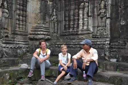 161126-angkor-cambodge-235-copier