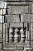 161126-angkor-cambodge-238-copier