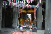 161126-angkor-cambodge-244-copier