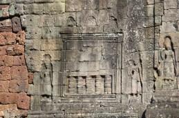 161126-angkor-cambodge-245-copier