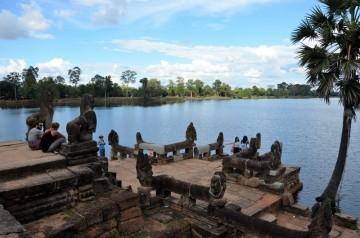 161126-angkor-cambodge-247-copier