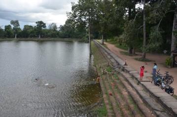 161126-angkor-cambodge-249-copier