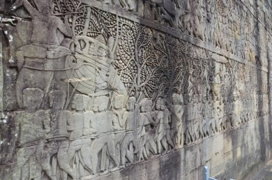 161126-angkor-cambodge-33-copier