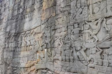 161126-angkor-cambodge-39-copier
