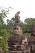 161126-angkor-cambodge-5-copier