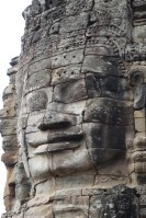 161126-angkor-cambodge-54-copier
