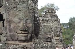 161126-angkor-cambodge-56-copier