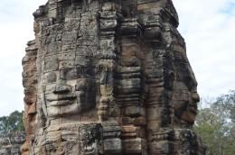 161126-angkor-cambodge-57-copier