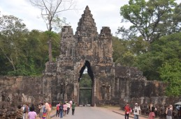 161126-angkor-cambodge-6-copier