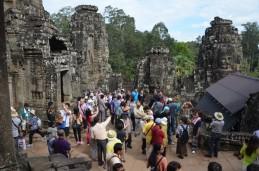 161126-angkor-cambodge-67-copier