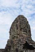 161126-angkor-cambodge-75-copier