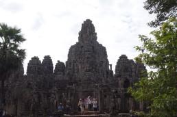 161126-angkor-cambodge-77-copier