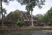 161126-angkor-cambodge-85-copier