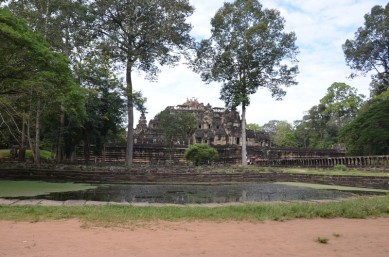 161126-angkor-cambodge-89-copier