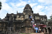 161126-angkor-cambodge-92-copier