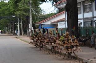 161127-angkor-cambodge-12-copier