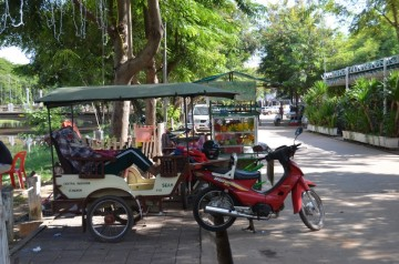 161127-angkor-cambodge-4-copier