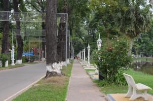 161127-angkor-cambodge-8-copier