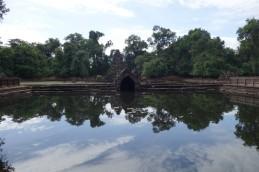 161128-angkor-cambodge-107-copier
