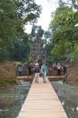 161128-angkor-cambodge-109-copier